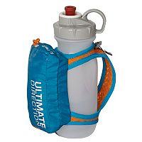 Ultimate Direction 20-oz. Fastdraw Water Bottle