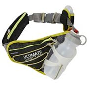 Ultimate Direction 3 pc Access 20 Plus Waistpack & 20-oz. Water Bottle Set
