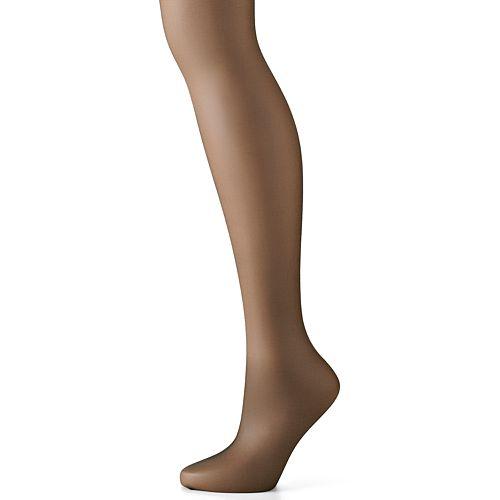 8818b23c9e7 Hanes Absolutely Ultra Sheer Pantyhose
