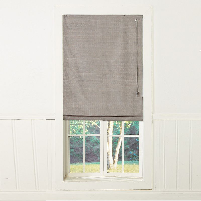Kohls Window Blinds Images Home Depot