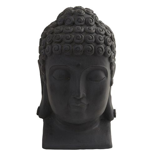 nearly natural Decorative Buddha - Indoor & Outdoor