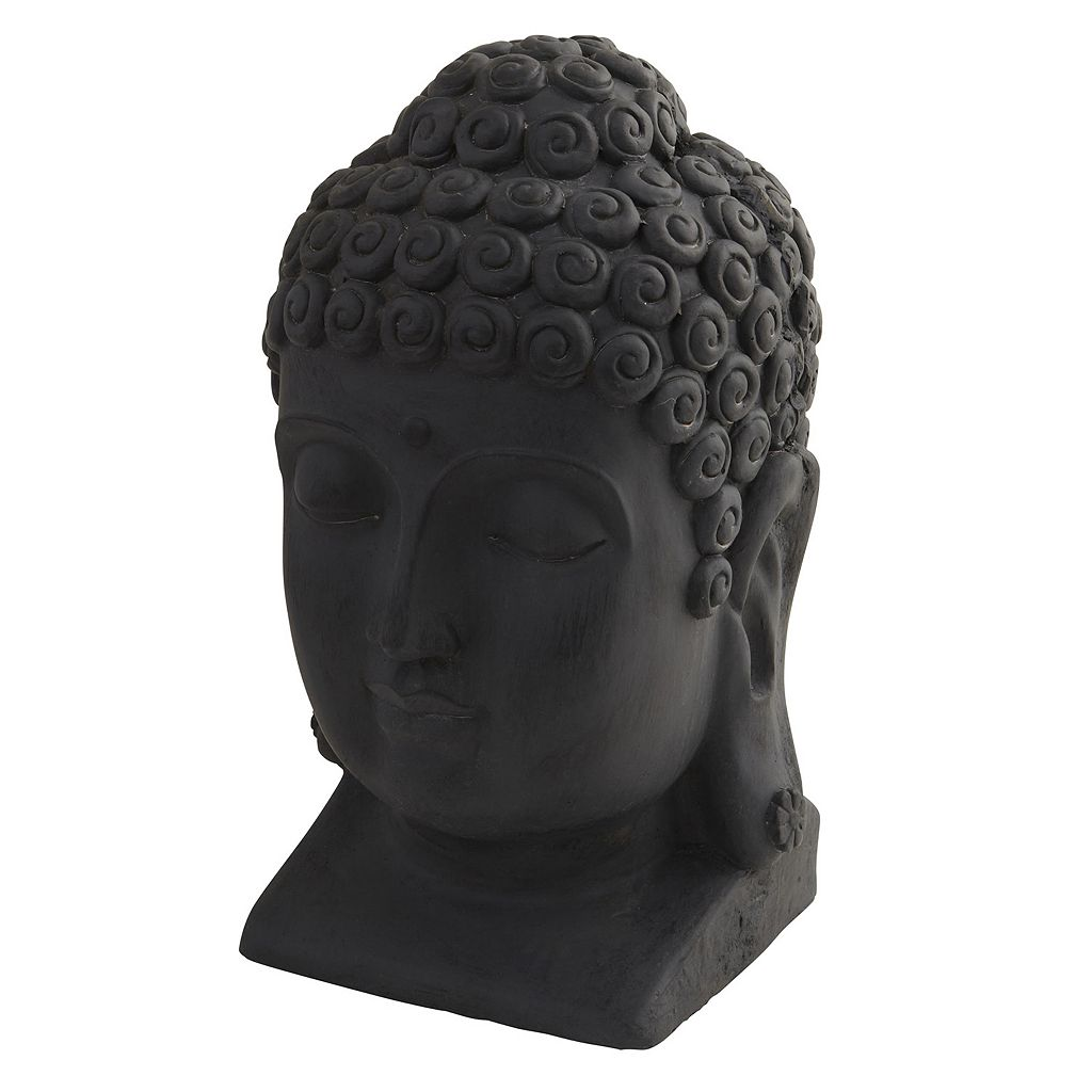 nearly natural Decorative Buddha - Indoor and Outdoor