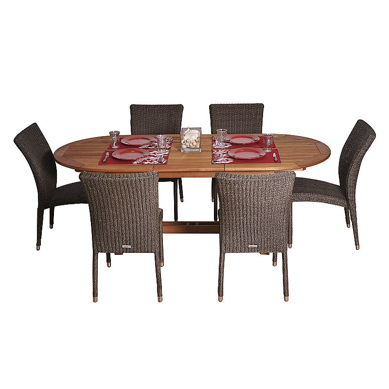 Patio Sturdy Outdoor Furniture Kohl 39 S