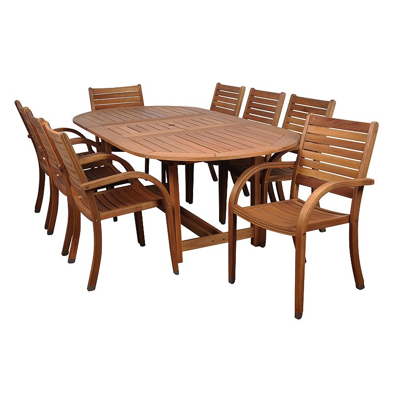 curved patio outdoor furniture kohl 39 s