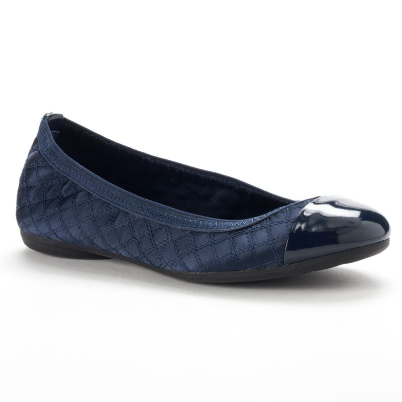 With superior construction and amazing quality, flat shoes from Lulus are absolutely adorable and affordable. Free shipping + returns! Women's Flats - Flat Shoes, Slides, Ballet Flats - Lace-Up Flats.