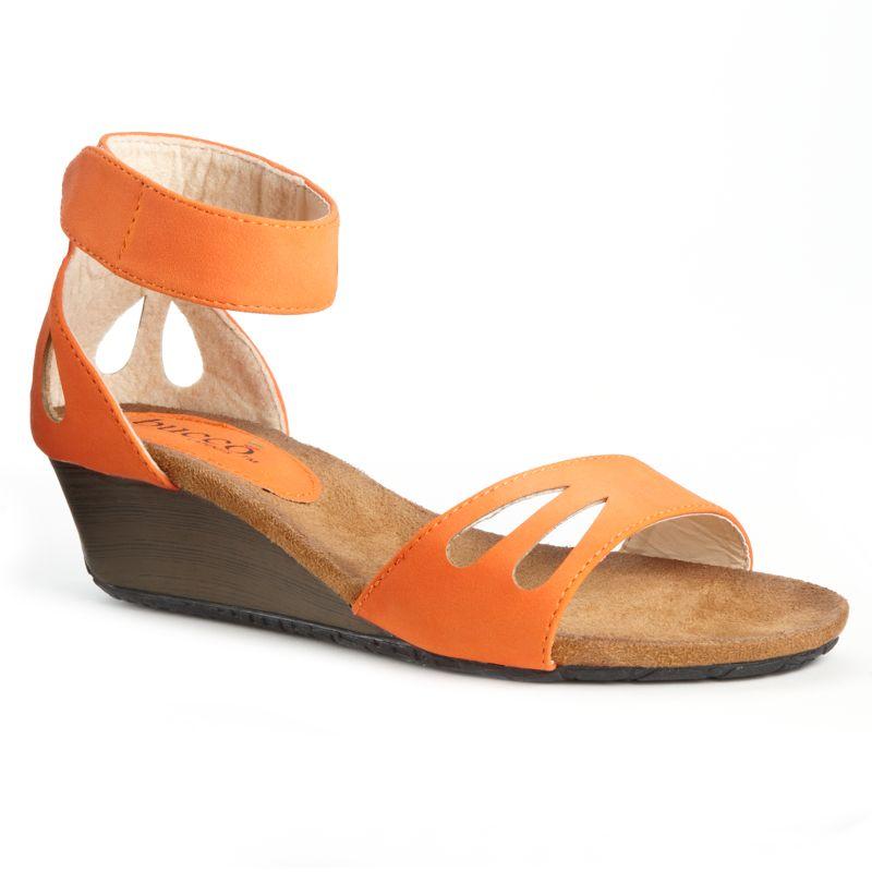 womens black t sandals shoes shoes kohl s