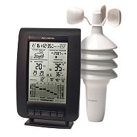 AcuRite Pro Digital Weather Station