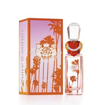 Juicy Couture Malibu Women's Perfume - Eau de Toilette