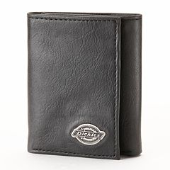 Men's Dickies Trifold Wallet