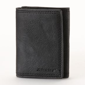 Men's Dickies Trifold Wallet