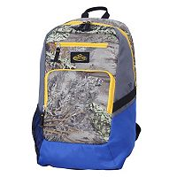 Realtree Camo 13-in. Laptop Backpack
