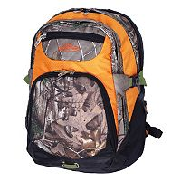 Realtree Camo 14 in Laptop Backpack