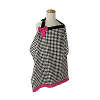 Trend Lab Serena Nursing Cover
