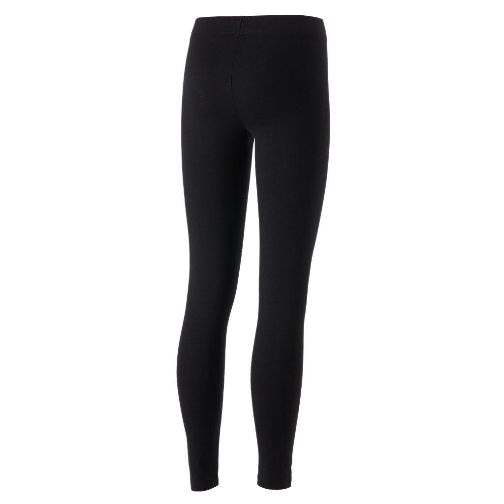 SONOMA Goods for Life™ Leggings - Women's