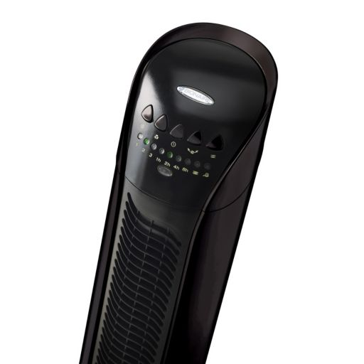 Bionaire 36-in. Oscillating Tower Fan with Remote Control