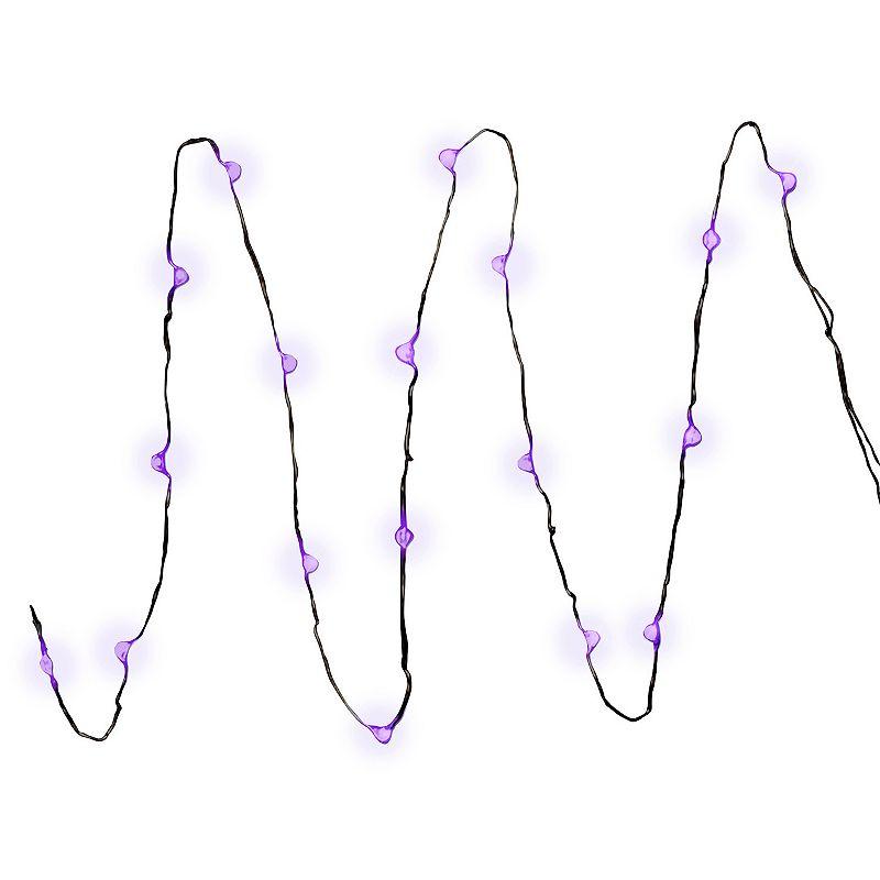 String Lights Kohls : Plastic Led Lighting Kohl s