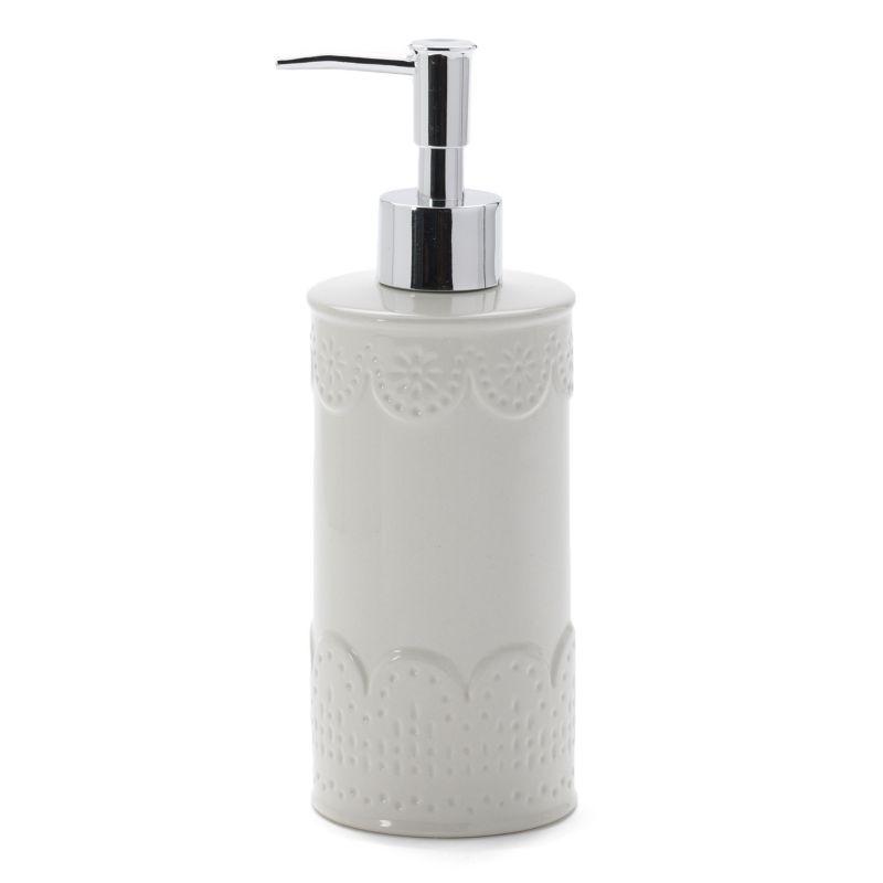 Teal Bathroom Accessories Kohl S