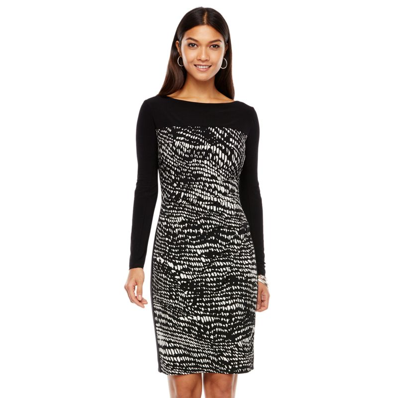 Beautiful  Kohls Com May Vary From Those Offered In Kohl S Stores View Product