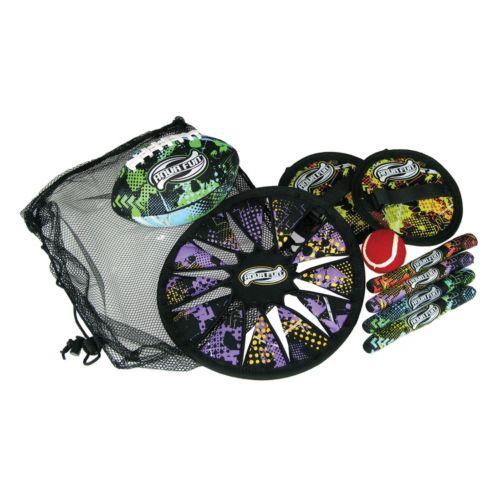 Poolmaster 10-piece Active Xtreme Pool & Play Set