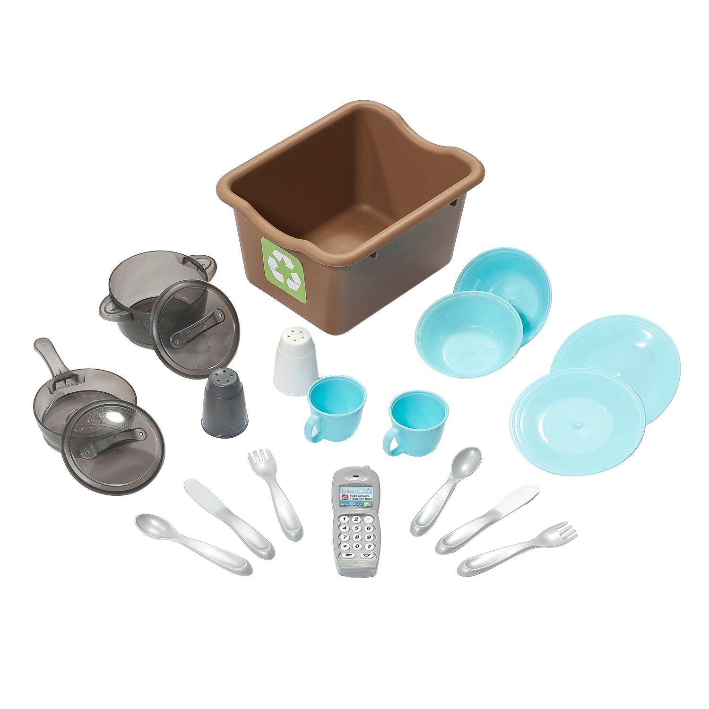 Step2 Kitchens & Housekeeping Pretend Play, Toys   Kohl\'s