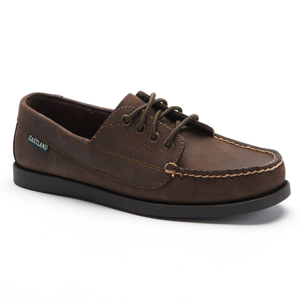 Eastland Falmouth Women's Oxford Shoes