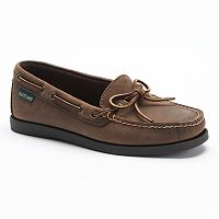 Eastland Yarmouth Women's Slip-On Oxford Shoes