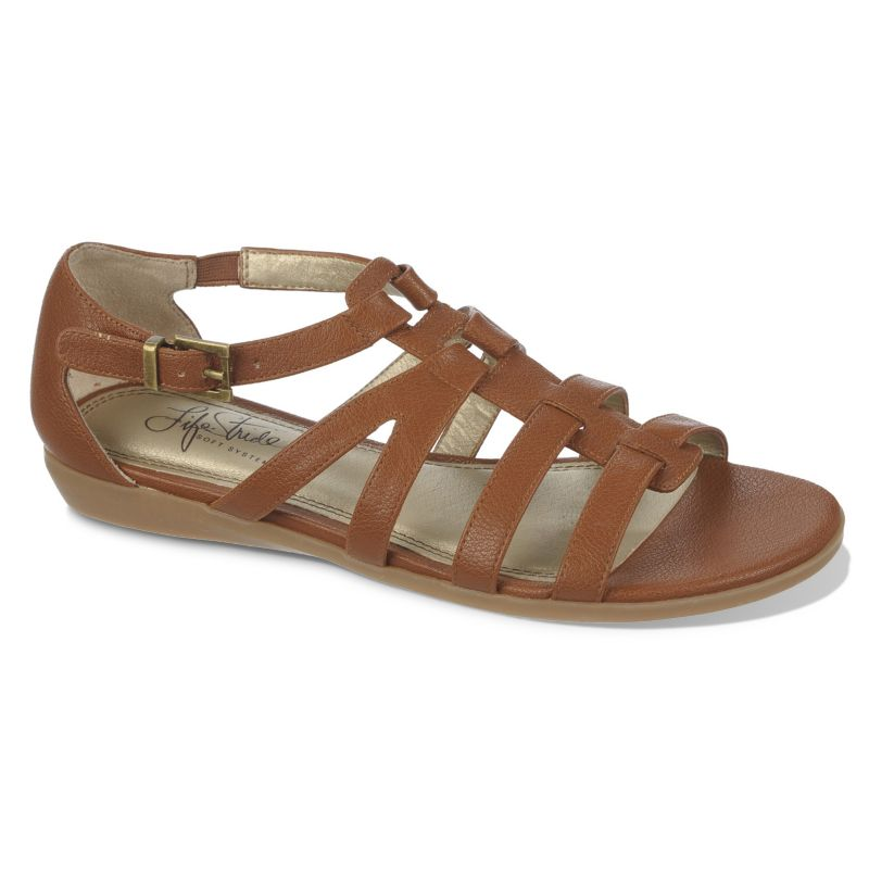 Sonoma Life Style Sandals Mens