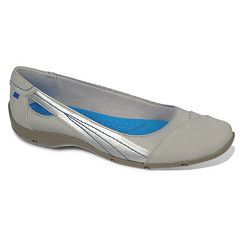 LifeStride Deelish Skimmer Flats – Women