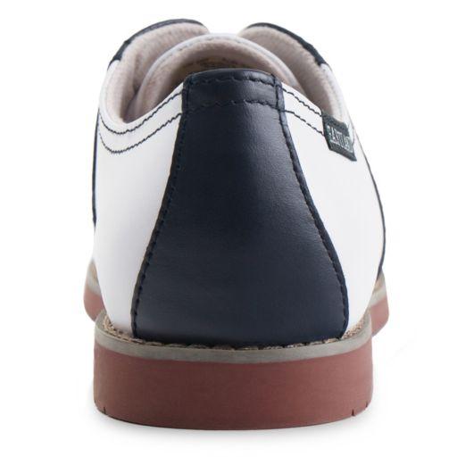 Eastland Sadie Saddle Women's Oxford Shoes