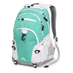 38a3f207b6 High Sierra Loop Backpack