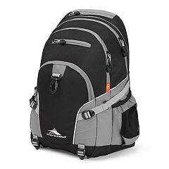 High Sierra Loop Backpack 5dd516f9ff939