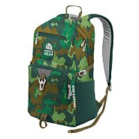 Granite Gear Eagle 15.5 in Laptop Backpack