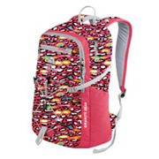 Granite Gear Portage 15.5 in Laptop Backpack