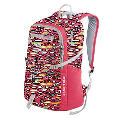 Laptop Backpack d899693b02422