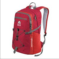 Granite Gear Portage 15.5 in Laptop Backpack