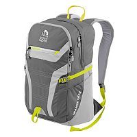 Granite Gear Champ 15.5 in Laptop Backpack