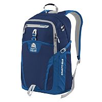Granite Gear Voyageurs 17-in. Laptop Backpack