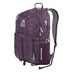Granite Gear Boundary 17 in Laptop Backpack