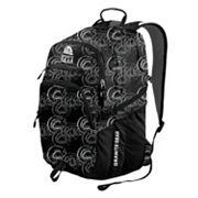 Granite Gear Buffalo 17 in Laptop Backpack
