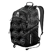 Granite Gear Buffalo 17-in. Laptop Backpack