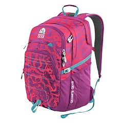 Granite Gear Buffalo 17 in Laptop Backpack