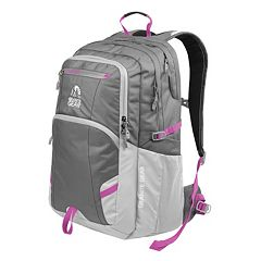 Granite Gear Sawtooth 17 in Laptop Backpack
