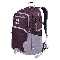 Granite Gear Sawtooth 17-in. Laptop Backpack