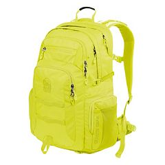Granite Gear Superior 17 in Laptop Backpack