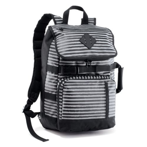 Tony Hawk® Ruck 17-in. Laptop Backpack