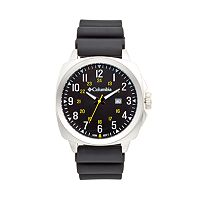 Columbia Men's Cornerstone Watch - CA018001