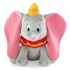 Kohl's Cares® Disney Dumbo Plush