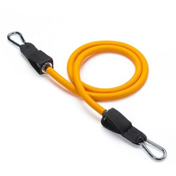 Black Mountain Products Orange Stackable Resistance Band - 30-35 lbs.