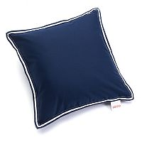IZOD Ribbon Decorative Pillow