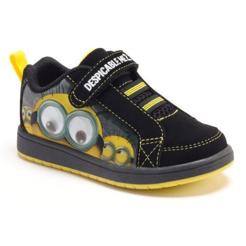 boys reebok shoes kohl s